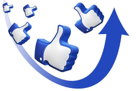 Określenie celu reklamy na Facebook