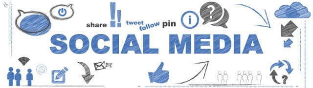 konkurs facebook, organizowanie konkursów portale społecznościowe