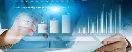 content marketing, analiza