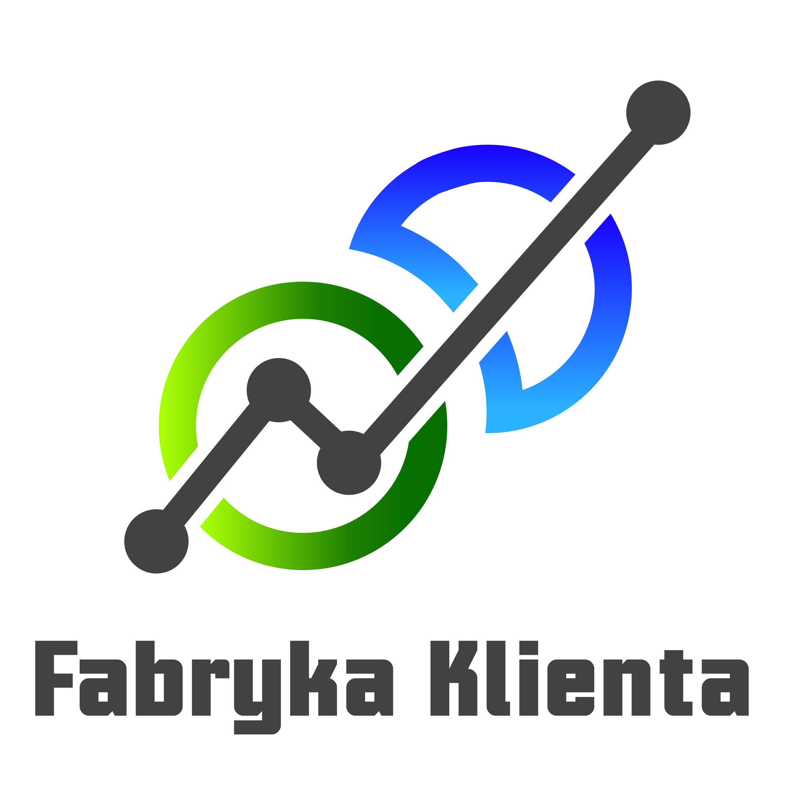 Fabryka Klienta
