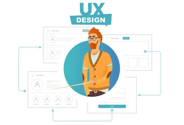badania ux, badania user experience, ux co to jest