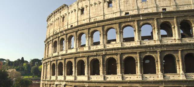 markowanie-rzym
